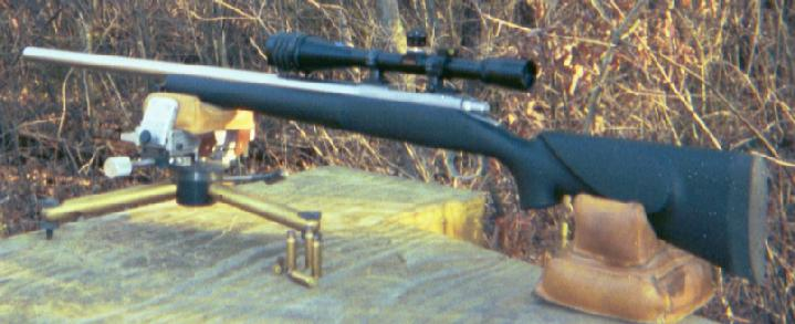 719_remington_model_700_black_crop_side_profile